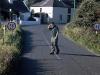 Irland 2007