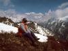 Nepal 2007