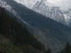 Schweiz 2010