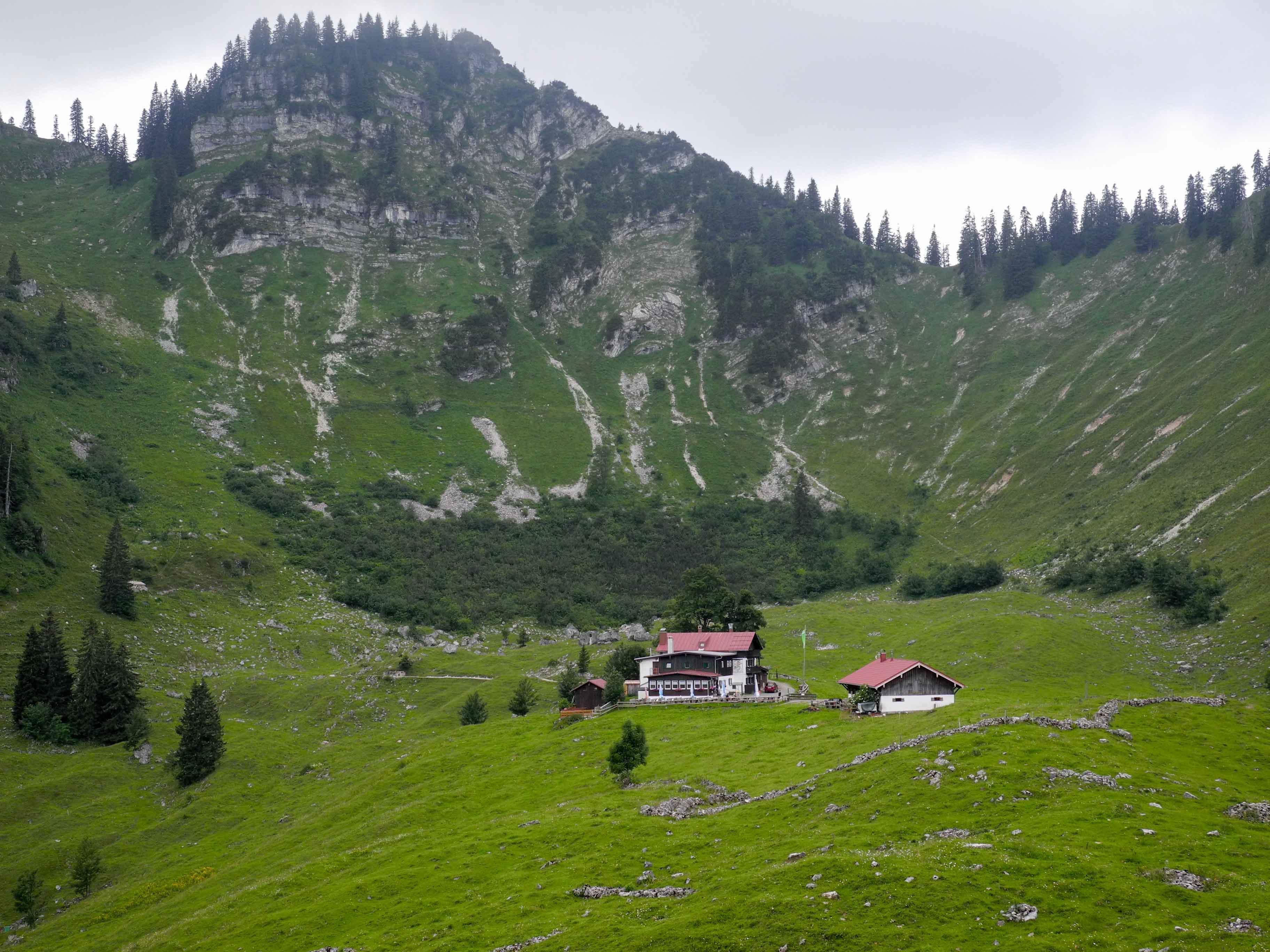 bodenschneidhaus (2)